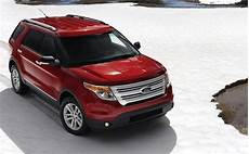 Best Selling Cars 187 Usa February 2011 Market Up 27