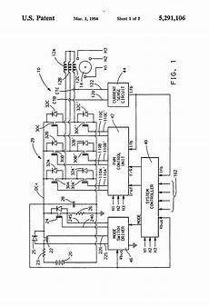 ifb washing machine motor cost impremedia net
