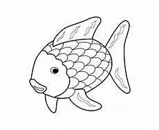 printable coloring pages animals coloring home