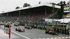 monza nearing formula 1 contract extension speedcafe italian gp stays at monza until 2016 cnn
