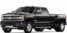 2019 silverado hd 2019 silverado hd specs trims 2500hd 3500hd