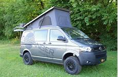 vw t5 4motion offroad volkswagen t5 4motion amazing photo gallery some