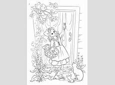 Thema Sprookjes in Kinderboekenweek 2017 ? Juf Maike
