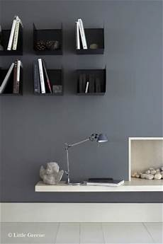 little greene dark lead colour no 118 intelligent matt emulsion designer paint store