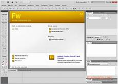 Fireworks Cs6 Descargar Para Pc Gratis