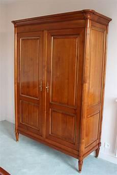 meuble louis 16 armoire louis xvi meubles hummel