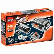lego motor set lego technic power functions motor set ebay