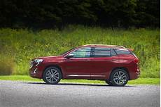 the 2019 gmc lease exterior 2019 gmc terrain exterior colors gm authority