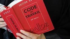 Le Code Du Travail Est Il Un Atout Pour L 233 Conomie L