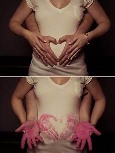 gender reveal babyfrost baby geschlecht babyfotos und