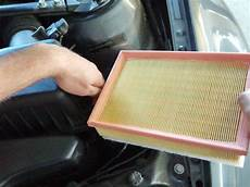 automobile air conditioning repair 2004 bmw m3 head up display 2000 2006 bmw m3 air filter replacement 2000 2001 2002 2003 2004 2005 2006 ifixit