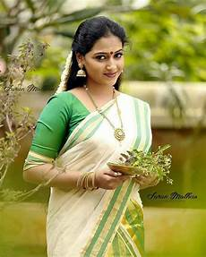 traditional kerala attire raxa collective 387 best kerala saree images on pinterest kerala saree