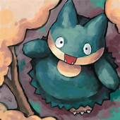 101 Best Images About SNORLAX On Pinterest