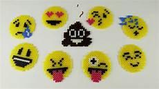 06231 ses beedz strijkkralen emoticons