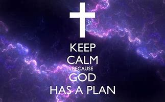 Image result for gOD HAS THIS!