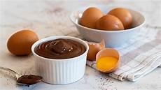 crema pasticcera al cacao amaro crema pasticcera al cacao ricette bimby