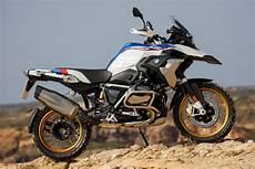 2019 bmw r 1250 gs adventure motorcycle hiconsumption