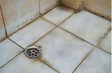 Stark Verschmutzte Dusche Reinigen 187 Tipps Und Tricks