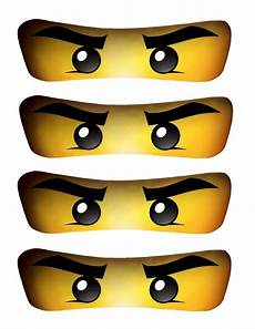 ninjago malvorlagen augen name ninjago clipart ninjago clipart instant