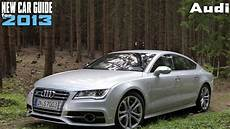 Audi Models by Audi Cars 2013 New Audi Models 2013 New Audi Sports Cars