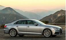 most expensive cars to maintain over 10 years 187 autoguide com news