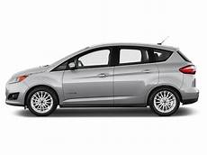 ford c max titanium 2017 ford c max specifications car specs auto123
