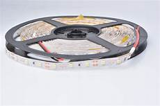 led strips 10 m 10 meter free shipping 60 led m 12v dc 3528 led strip 5m
