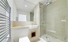 Ensuite Bathroom Showers by Luxury Bedroom With Ensuite Bath Shower Room To
