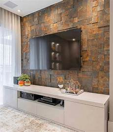 awesome tv walls design