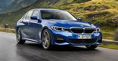 2019 Bmw 3 Series Revealed In Caradvice