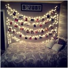 Where To Buy Lights For Bedroom where to buy twinkle lights for bedroom