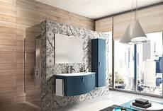 bagni per cer iperceramiva rivoluziona la maiolica livinghouse italia
