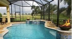 piscine modeles et prix prix d une piscine couverte co 251 t de construction
