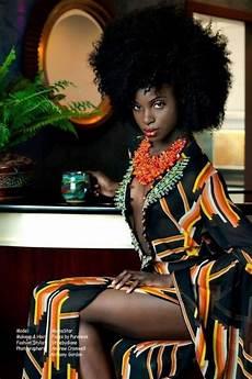 glam beauty beauty ebony beauty natural hair styles