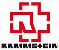 Resultado De Imagen Para Rammstein Logo Wallpapers