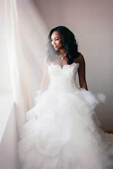 wedding 5 must have bridal portraits inside