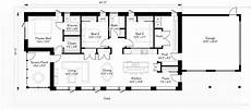 passive solar house floor plans 1856 sf glen tosh passive solar house plans solar