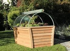 Hochbeet Mit Dach Garden Garten Hochbeet Garten Und