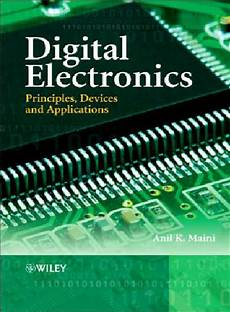 electronics devices and circuits by millman halkias pdf
