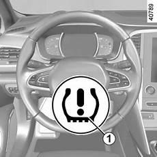 E Guide Renault Novo Megane Permitir Que A