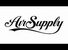 goodbye air supply subtitulada al espa 241 ol youtube