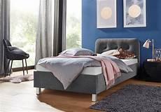 schlafzimmer set mit matratze und lattenrost komplett schlafzimmer mit matratze und lattenrost g 252 nstig