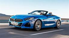 cheapest car insurance for 60s bmw z4 sdrive20i review is cheapest best top gear