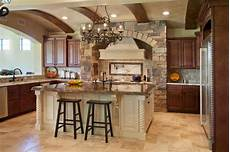 freestanding kitchen islands pictures ideas from hgtv