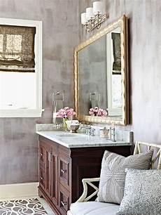 bathroom decorating ideas color schemes modern furniture colorful bathrooms 2013 decorating ideas color schemes