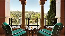 fairmont grand del mar san diego hotels san diego united states forbes travel guide