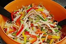 paprika wurstsalat alschain chefkoch de