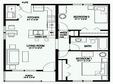 craftsman house plans one story one story craftsman bungalow house plans craftsman one