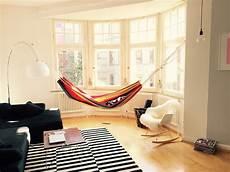 h 228 ngematte im wohnzimmer in 2019 wohnzimmer wohnung