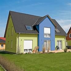 Fassadenfarbe Beispiele Gestaltung - swingcolor mix fassadenfarbe basismischfarbe 10 l matt